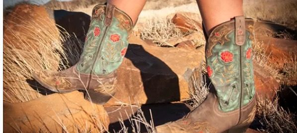 Looking for a high quality cowgirl cowboy boots facebook cover looking for a high quality cowgirl cowboy boots facebook cover you just found one make your facebook timeline profile look awesome with a cowgirl sciox Gallery
