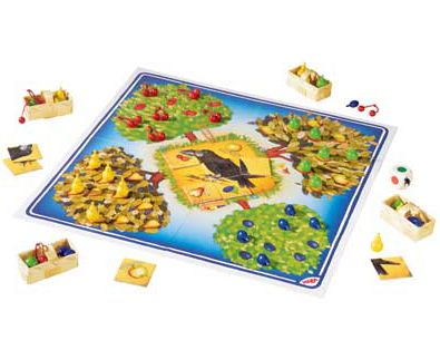 haba boomgaard game
