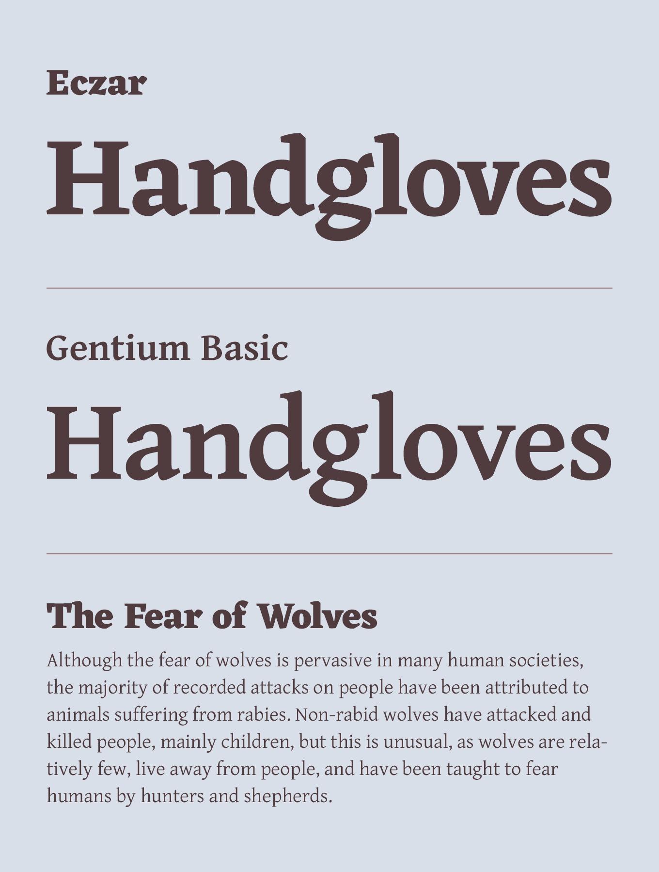 google fontss gentium book basic