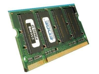 Edge Memory 2gb Kit (2x1gb) Pc38500 Nonecc Unbuffered 240 Pin Ddr3