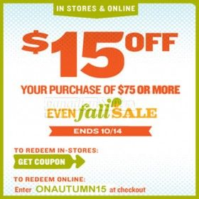old navy printable coupon 15 off wus 75 canadian savers