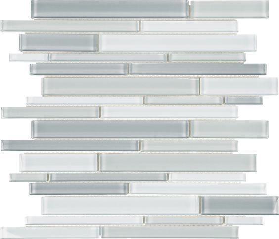 discount glass tile store bliss glass shades of gray on sale 897