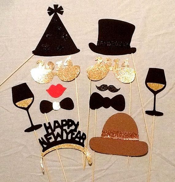 44 New Years Ideas Newyear New Years Eve New Years Hat