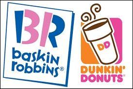 e74266d7a8778c45564c455ba0ea9a1e - Dunkin Donuts Baskin Robbins Online Application