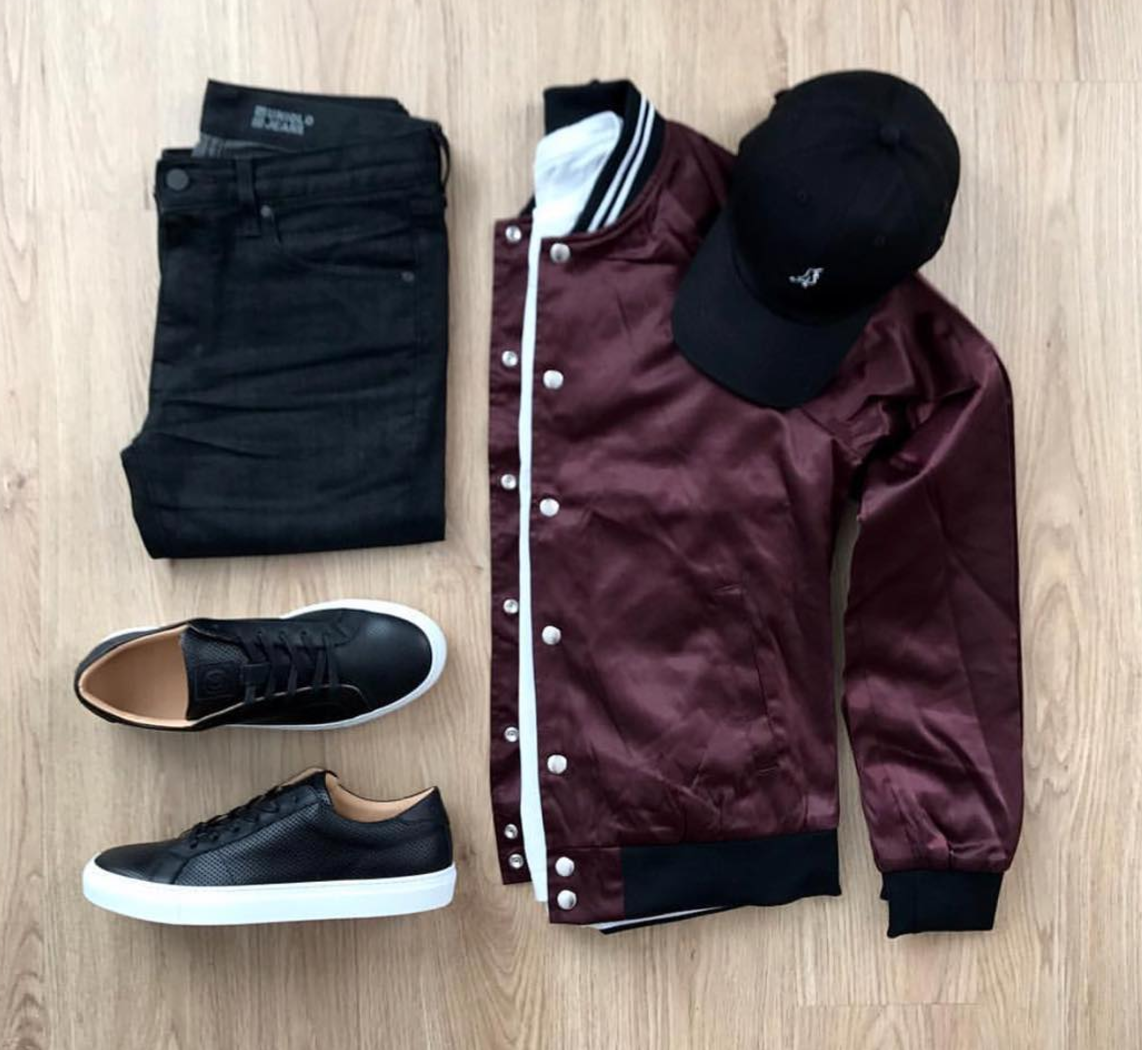 Casual what first a wear date men to on 9 Tips