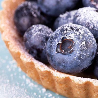 5 Tricks for Healthier Pie Crust