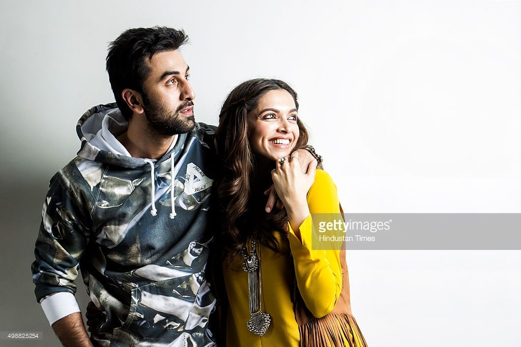 Pin By Milon On Deepika Padukone Deepika Padukone Bollywood Actors Ranbir Kapoor