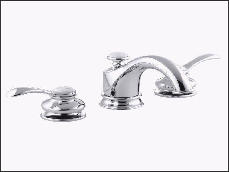 Inspirational How To Replace Single Handle Shower Faucet Cartridge Dengan Gambar