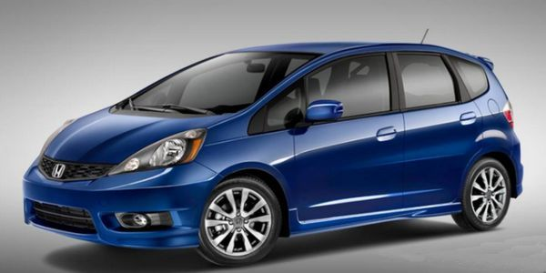 2016 honda fit the 2016 honda match is going to pick up where its predecessors left off the. Black Bedroom Furniture Sets. Home Design Ideas