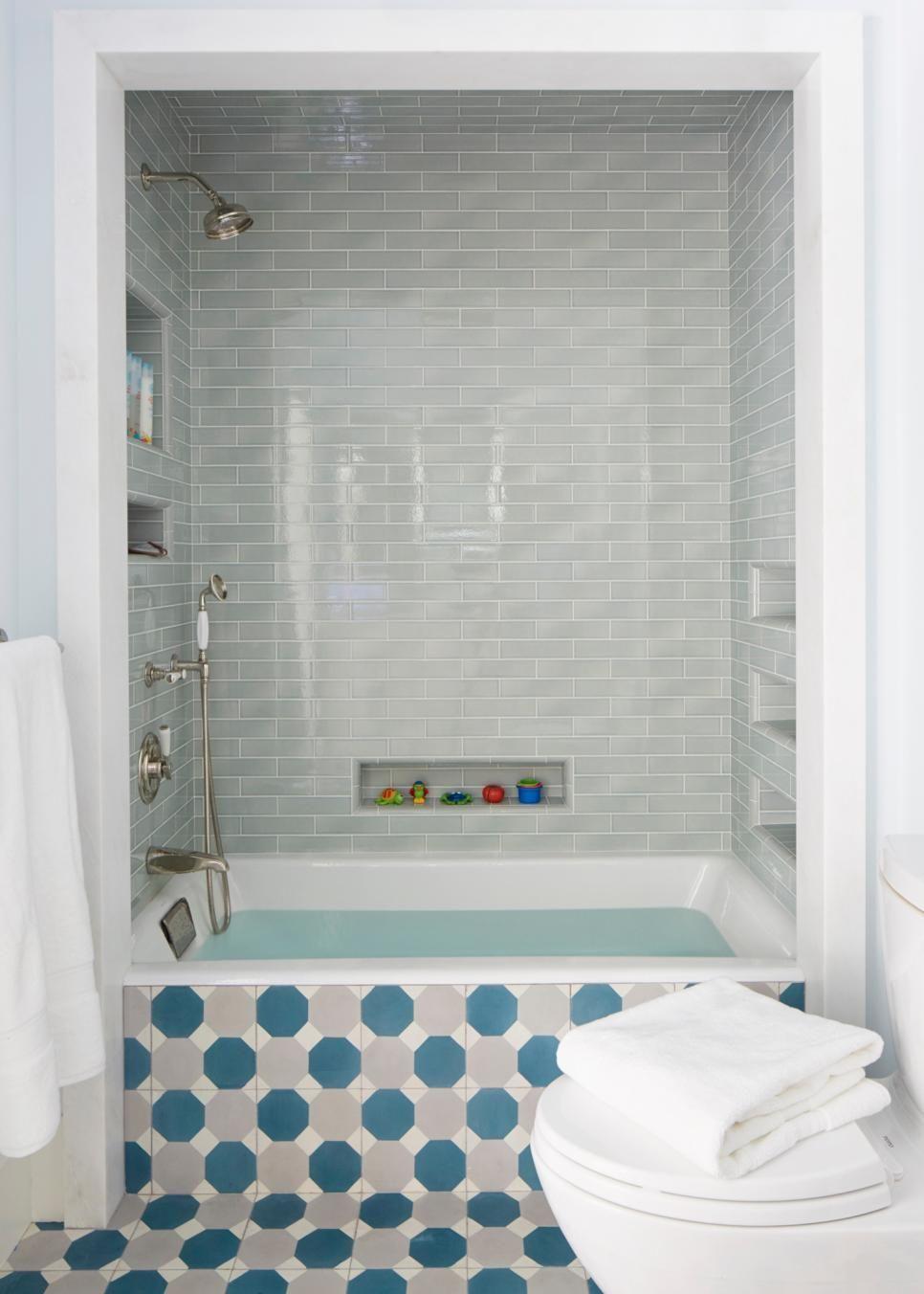 187 Gorgeous Kids Bathroom Design In 2020 Brown Bathroom Decor Bathroom Design Bathroom Redecorating