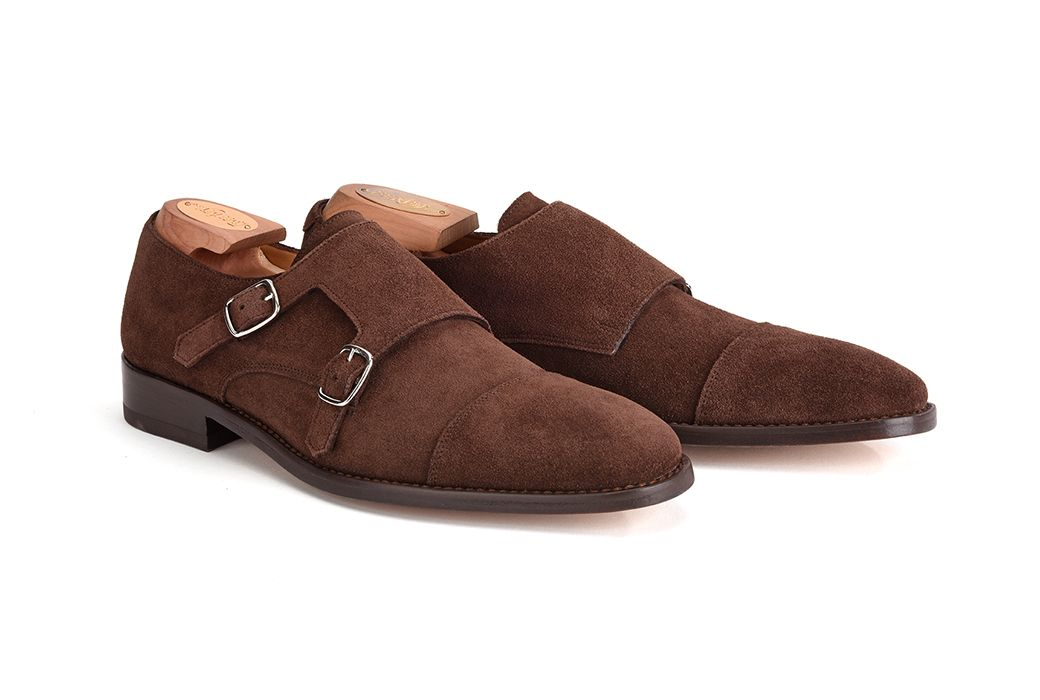 recherche chaussure homme