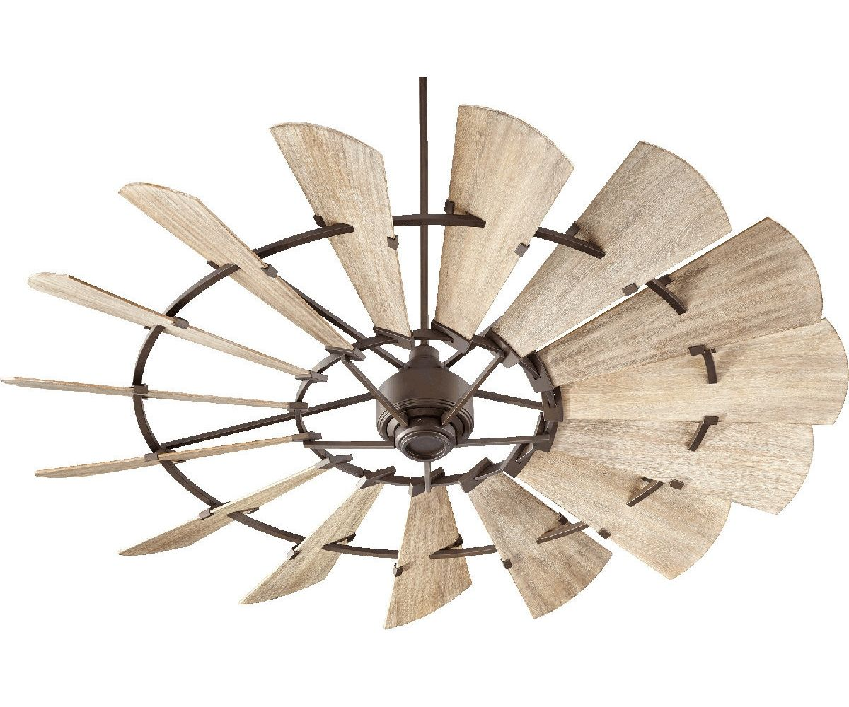 Large Rustic Ceiling Fans Rustic Ceiling Fan Light Kit In Charmful Port Arbor Windmill Ceiling Fan Rustic Ceiling Fan Ceiling Fan