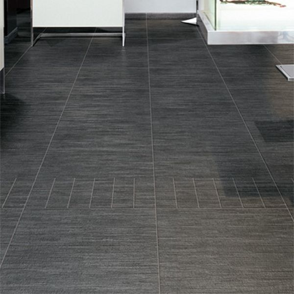 Bambu Nero Porcelain Floor Tile Floor Tiles Brooklyn Ny Tile Floor Porcelain Floor Tiles Grey Tile Pattern