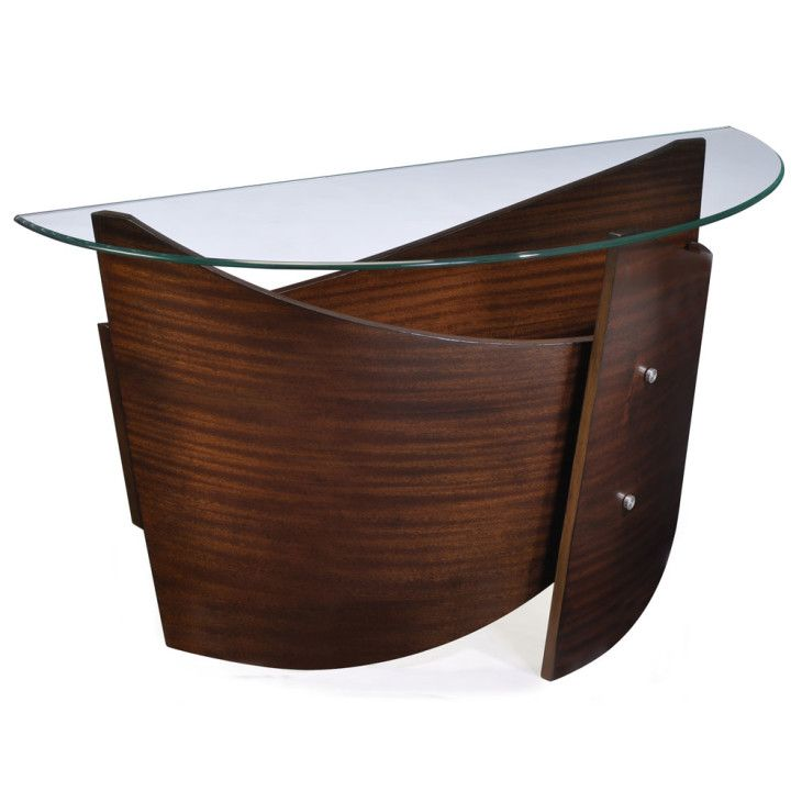 Console Tables Ashley Furniture Pictures Photos Images