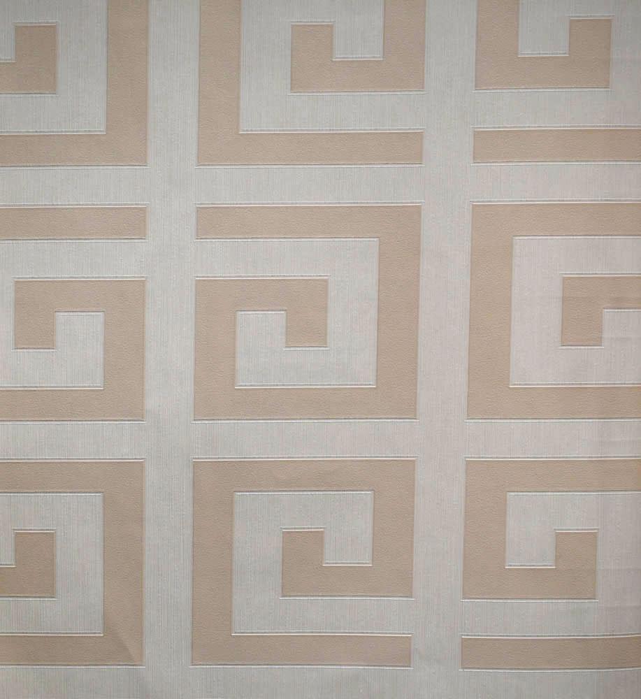 رول ورق جدران تشكيلة فرزاتشي 333 072 16 متر مربع Styel Contemporary Rug Wallpaper Home Decor