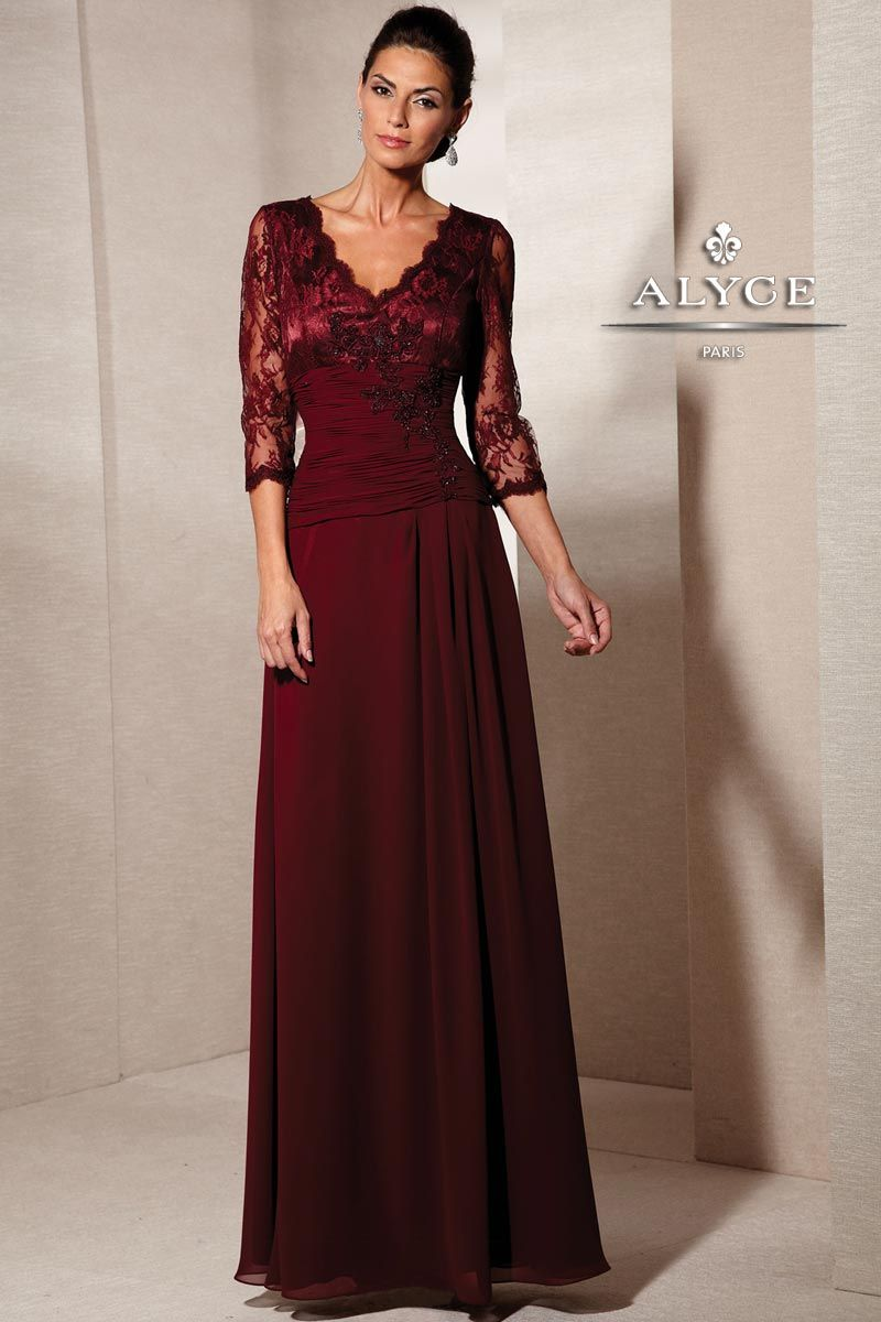 b3df045bc0c long sleeve evening gowns