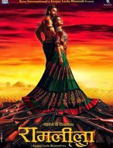 ram leela full movie hd download free