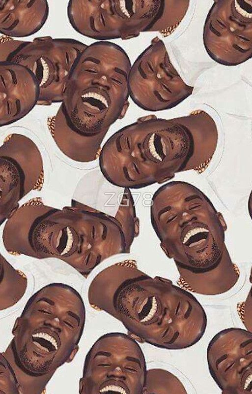 Pin By Ellie On Iphone Wallpaper Kanye West Wallpaper Kanye