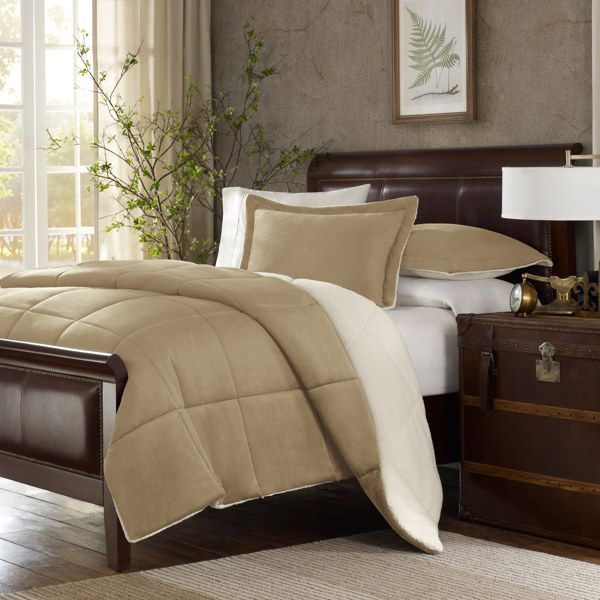 Nautica Comforters Bed Bath And Beyond Bed Bath And Beyond Nautica King Duvet Cover Callie