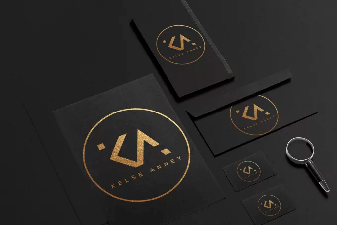 Pin by Phil Jackson on HVP logo (With images) Interior