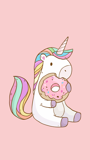 unicorn wallpaper hd 747356 Unicorn wallpaper cute