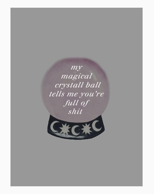 Witch Quotes C E L E S T I A L; : kaitegecko: witch quotes. part i. | Aes  Witch Quotes