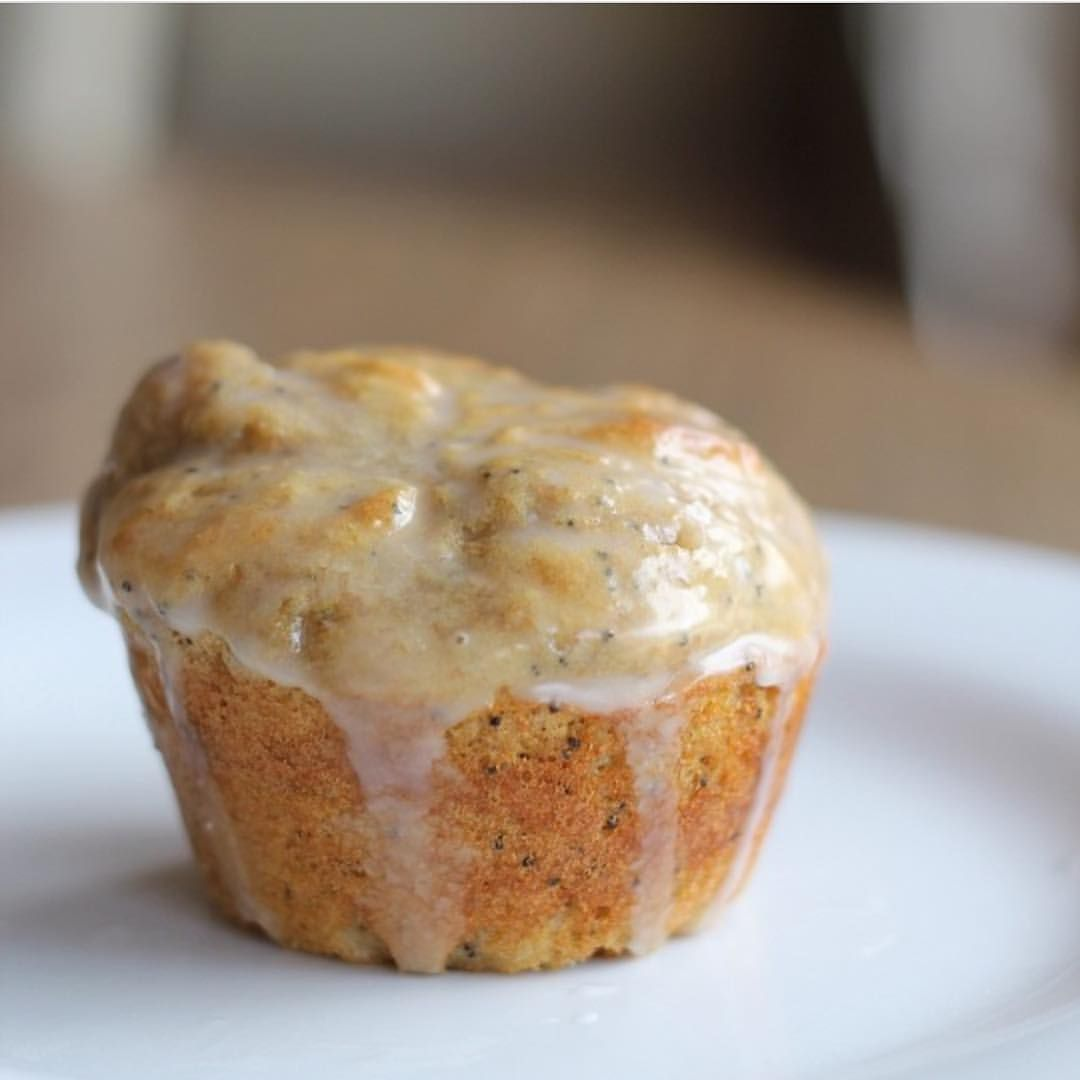 Almond poppy seed kodak muffins kodiak cakes recipe