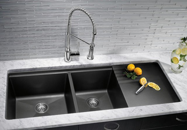 20 Different Types Of Sink Styles To Consider With Images Best