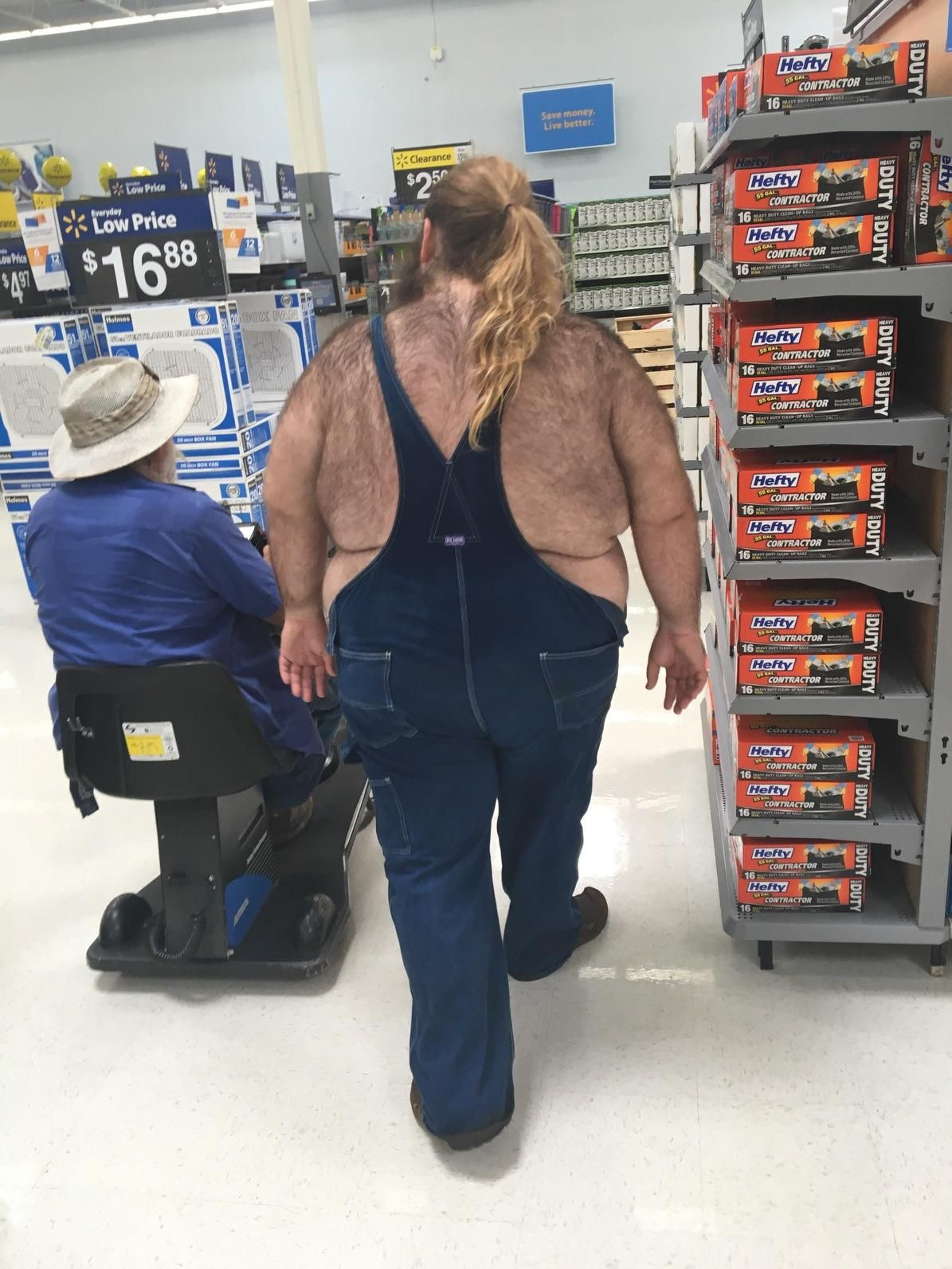 People of Walmart - Wikipedia