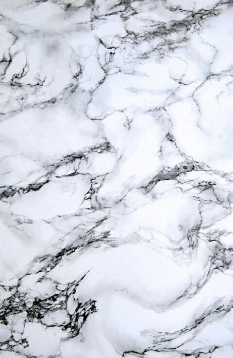 Marble Wallpaper And Background Afbeelding Home Sweet