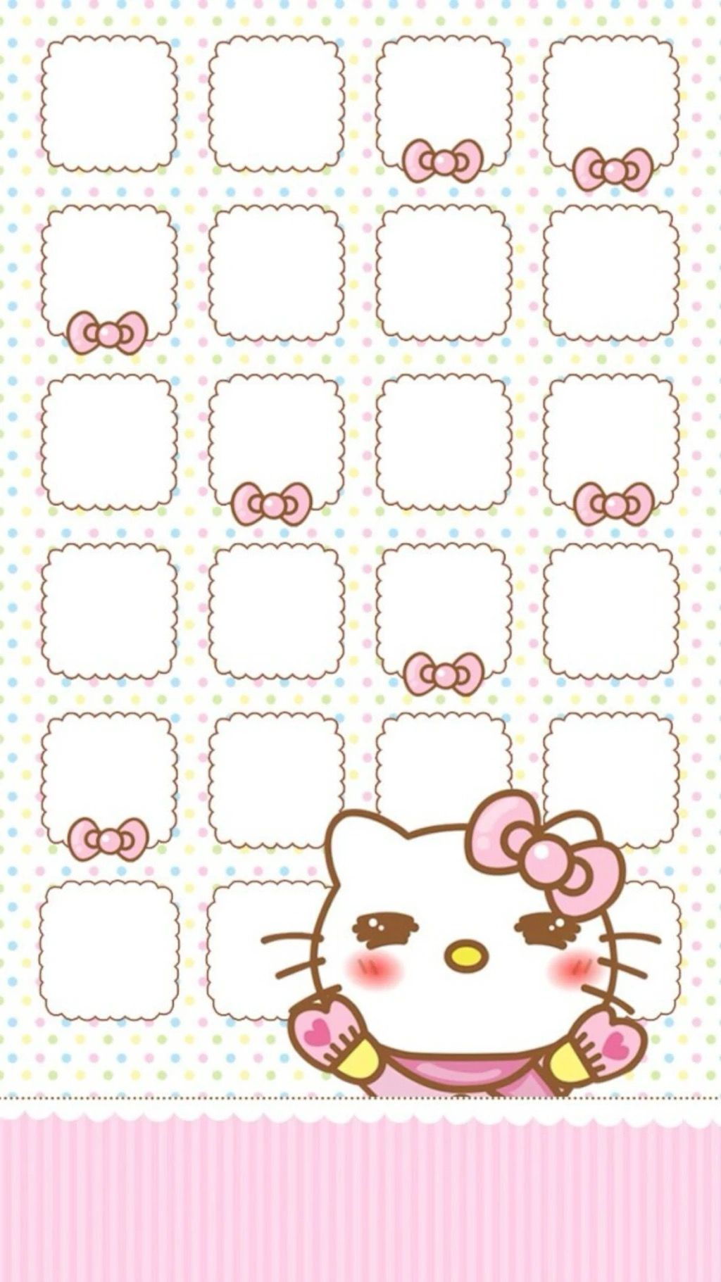 Cool Wallpaper Hello Kitty Shelf - e7441033fd780332690eb72b25813d56  Image_394124.jpg