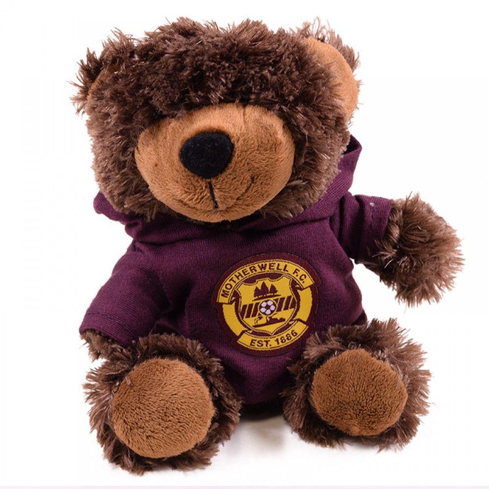 cairn-bear-chocolate_21309.jpg (1000×1000)
