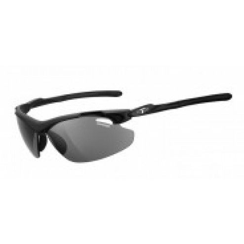 Fototec Light Night Fototec Tifosi Optics Tyrant 2.0 Sunglasses Replacement Lenses