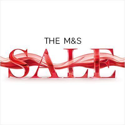 Shop womenswear sale