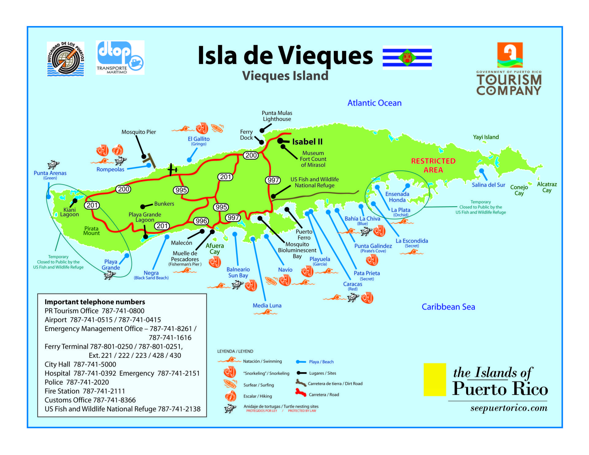 Mapa Vieques in 2019 | Puerto rico trip, Puerto rico, Travel ... on map of madrid, map of the bvi's, map of guam, map of puerto rico, map of mayaguez, map of rio piedras, map of camuy river cave park, map of gippsland lakes, map of trujillo alto, map of bermuda, map of culebra, map of borinquen, map of guaynabo, map of singapore, map of arecibo, map of caguas, map of pelican key, map of victoria, map of barcelona, map of tobago,