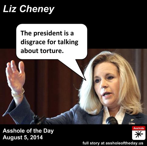 Torture his asshole — pic 7