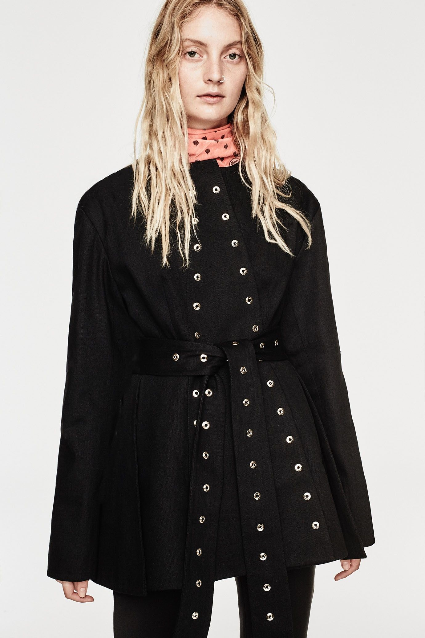 ELLERY - Cloudy Peak Dress Black - Luxury Fashion for Women - Shop Ready to Wear, Accessories, Shoes and Denim for Women