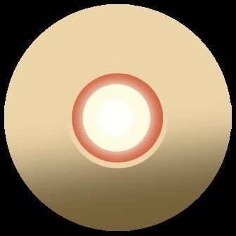 Risultati Immagini Per Top View Lamp