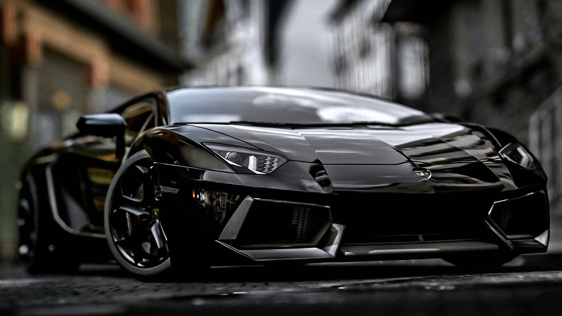Aventador Wallpaper Phone alr