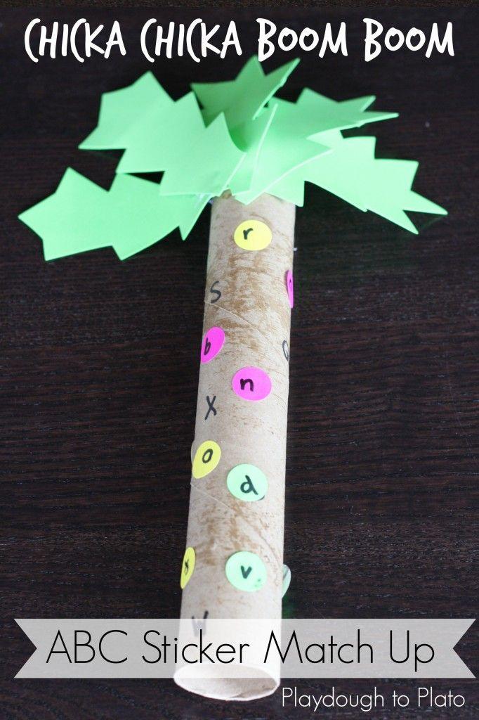 preschool-activities (With images) | Preschool activities ...