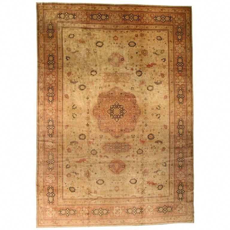 Best Carpet Runners Sold By The Foot Carpetrunners2Ftwide Info 400 x 300