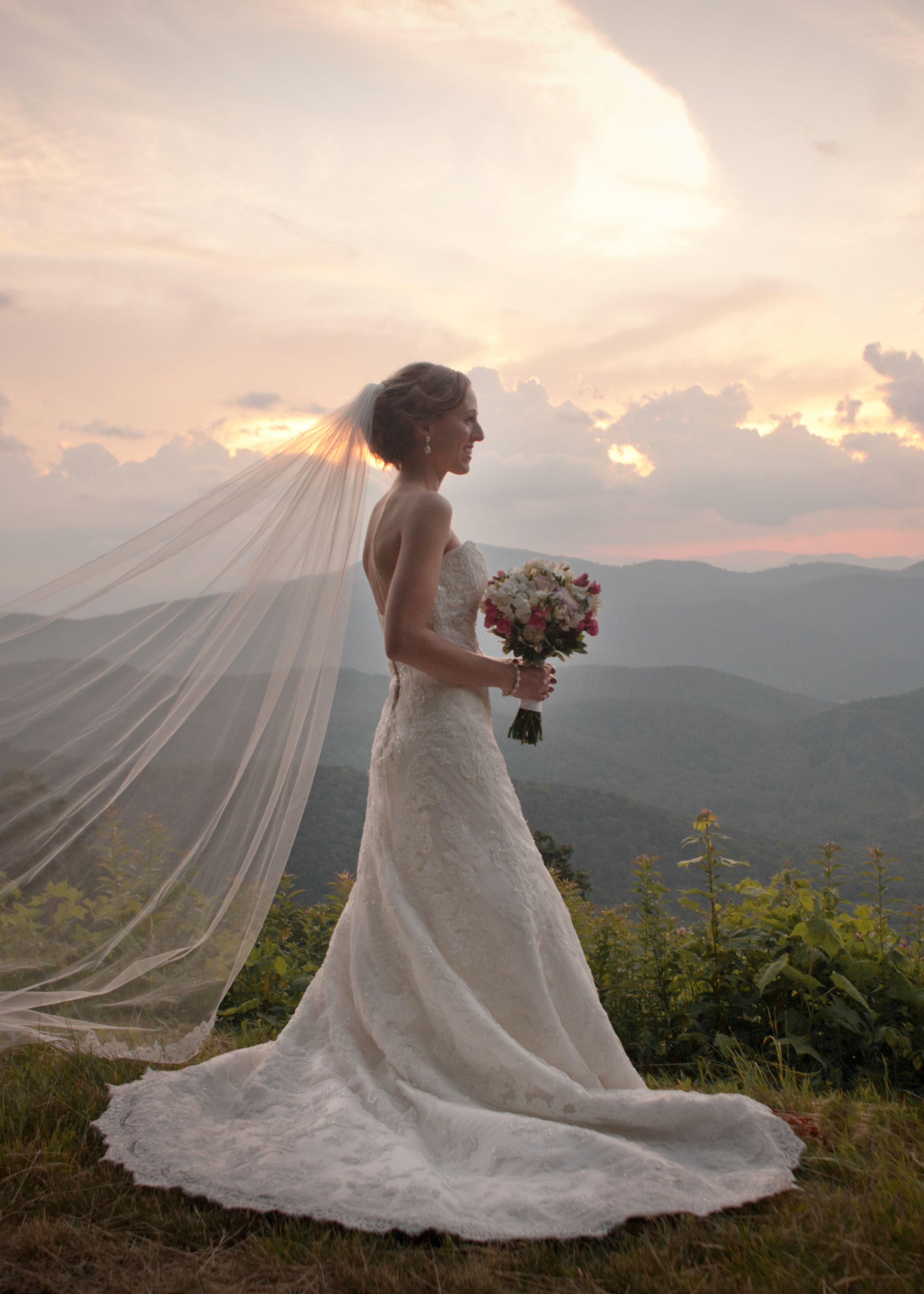Pin by Sawyer Family Farmstead on Wedding Photography   Mountain wedding venues, Nc mountain ...