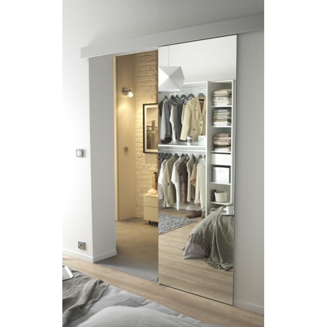 Beautiful Porte De Chambre Castorama Ideas - Lalawgroup.Us