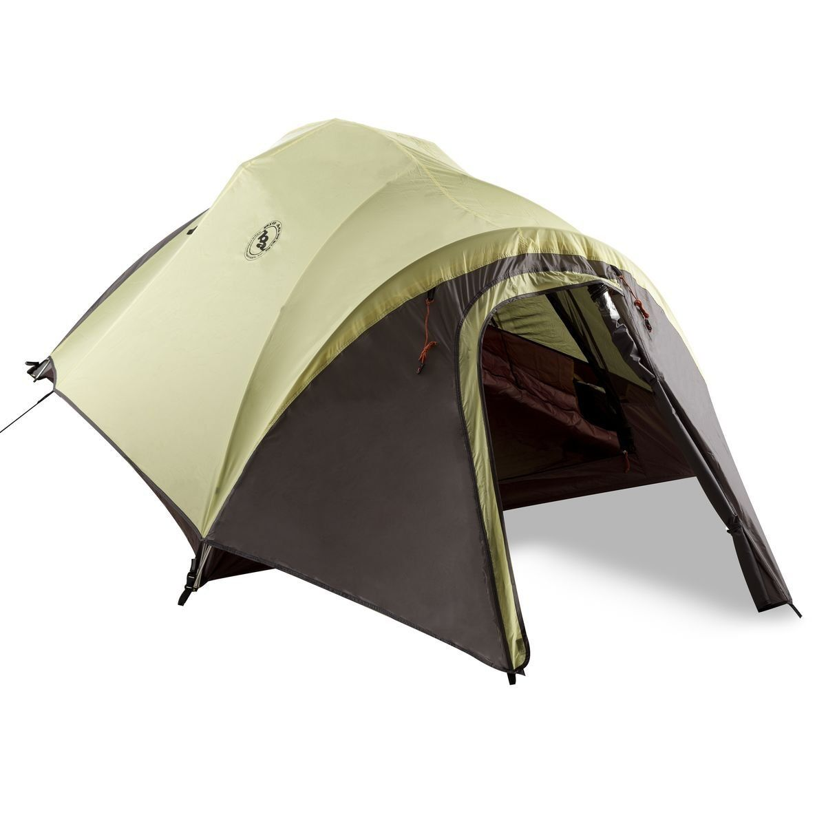 Big Agnes Seedhouse 3 Person Tent w/ Cross-Over Pole and Footprint * You  sc 1 st  Pinterest & Big Agnes Seedhouse 3 Person Tent w/ Cross-Over Pole and Footprint ...