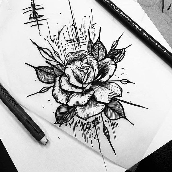 Pin De Luciana Cantale En Tatoo Infitio Tatuajes Primer Tatuaje Y
