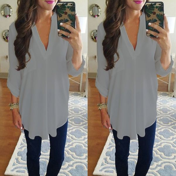 ff4819735cb275 Ladies Wear Online Shopping