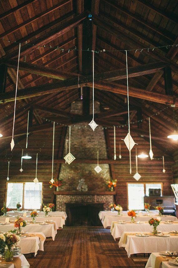 Oregon camp wedding: Sage + Thomas | Wedding venues oregon ...
