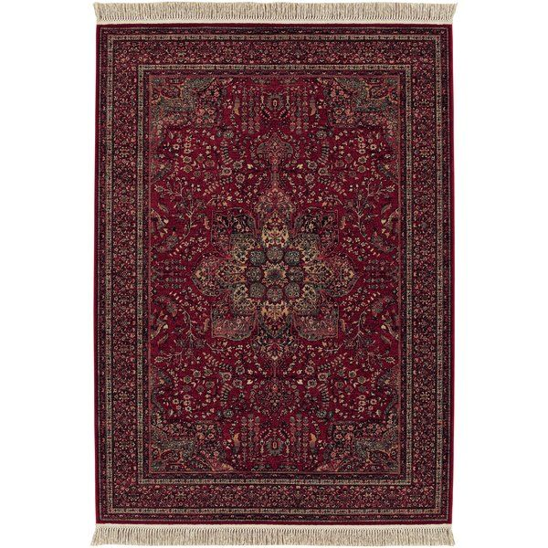 For Over Four Decades This Collection Has Offered The Largest Selection Of Power Loomed Oriental And Persian Red Wool Area Rug Red Oriental Rug Wool Area Rugs