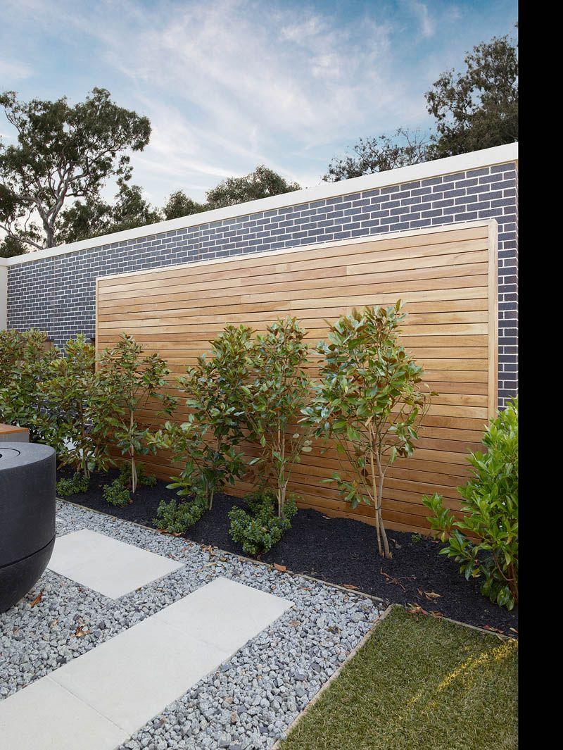Outdoor Design & Ideas Metricon Inspiration