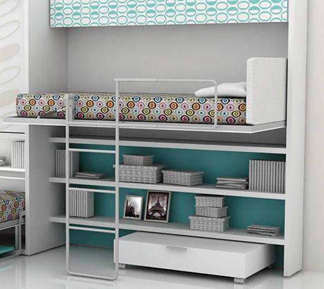 fold down beds and space saving bunk beds from resource furniture for the home bed wall. Black Bedroom Furniture Sets. Home Design Ideas